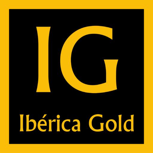 Ibérica Gold